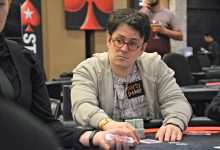 Isaac Haxton Looking to Celebrate in Caribbean Poker Party Finale