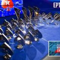EPT Online Main Event
