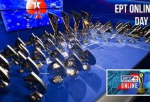 WhatIfGod In Seventh Heaven After EPT Online Main Event Victory