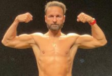 Daniel Negreanu Remains Competitive in High Stakes Grudge Match
