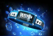 Satellites for WSOP Main Event 2.0 Underway