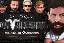 GGPoker Celebrates Dan Bilzerian Deal as Twitter Erupts