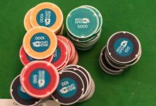 Partypoker Confirms 2021 Irish Poker Open Will Take Place Online