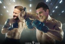 Doug Polk Calls Out POS Move by Daniel Negreanu