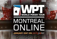 $2 Million WPT Montreal Main Event Starts on Sunday