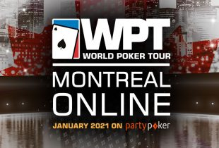$2 Million WPT Montreal Main Event Starts on Sunday