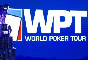WPT Sold to Element Partners for $78.25 Million