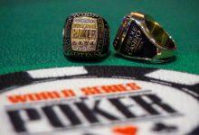 WSOP Winter Circuit Update: Battle for Final Ring Draws Closer