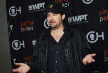 Three Pros Take Shots At Phil Hellmuth As Heads-Up Fever Takes Hold
