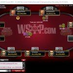 WSOP.com PA