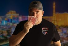 Become the Next Chris Moneymaker with Americas Cardroom