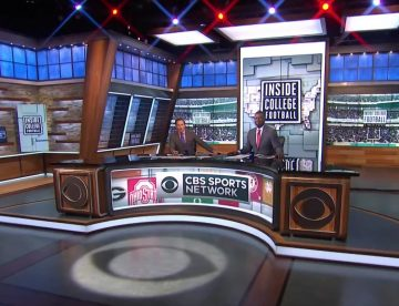 WSOP Finds New Home on CBS Sports Network, More TV Content Scheduled for 2021