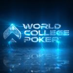 WCP Championship