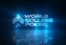 Class is in Session: PokerStars to Host World College Poker Championship