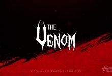 Americas Cardroom Goes Big and Guarantees $10 Million for Venom V