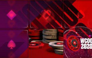 PokerStars Confirms $100 Million WCOOP, WSOP.com Creates Pennsylvanian Bracelet Series