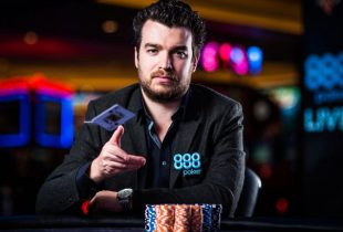 WSOP Online Comes to a Glittering End as Americans and Europeans Win Gold
