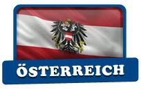 Österreichische Pokerseiten