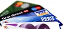 Debit Cards Poker Sites