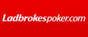 Descargar Ladbrokes Poker