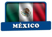 Salas mexicanas de poker