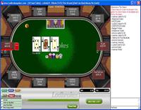 Ladbrokes Poker Descargar
