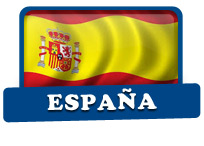 Salas de poker españolas