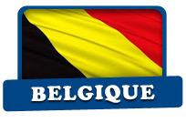 Sites de poker belges