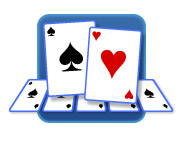 Texas Hold'em Sites