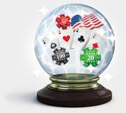 poker US history