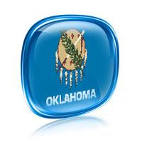 Oklahoma Poker Sites