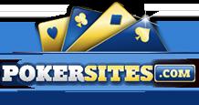 Pokersites.com