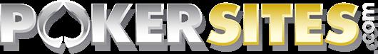 pokersites logo