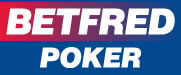 Download Betfred Poker