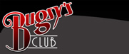 Bugsy's Club Poker