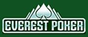 Download Everest Poker
