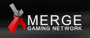 Merge Poker Sites