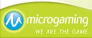 Microgaming Prima Poker