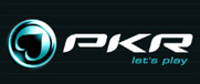 Download PKR Poker