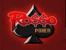 Rosso Poker