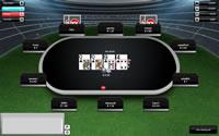 BetOnline Poker Review (Fresh and new poker room) Betonlinetable