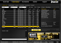 Download Bwin Poker