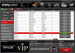pokerstars vip rechner