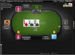 Iron Poker Download