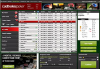 Download Ladbrokes