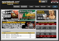 Download Sportsbook Poker