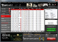 Download Titan Poker