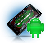 Android Poker Sites