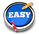 Easy Poker Sites
