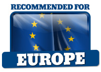 European Poker Sites